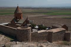 2012-04-15 Khor Virap 078 (Roberto-Gonzalez) Tags: armenia khorvirap canoneos30d