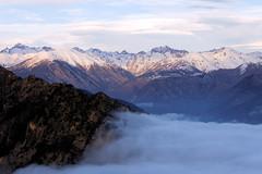 Alpes Maritimes Hiver (papy06200) Tags: snow montagne alpes day alpesmaritimes provencealpesctedazur madonedutelle rememberthatmomentlevel1 rememberthatmomentlevel2 rememberthatmomentlevel3 paysageshivernaux