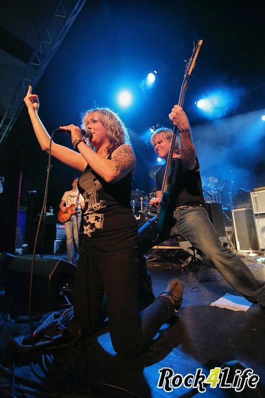KaBOOM  Rock4Life Oudejaarsparty 2012 (17)