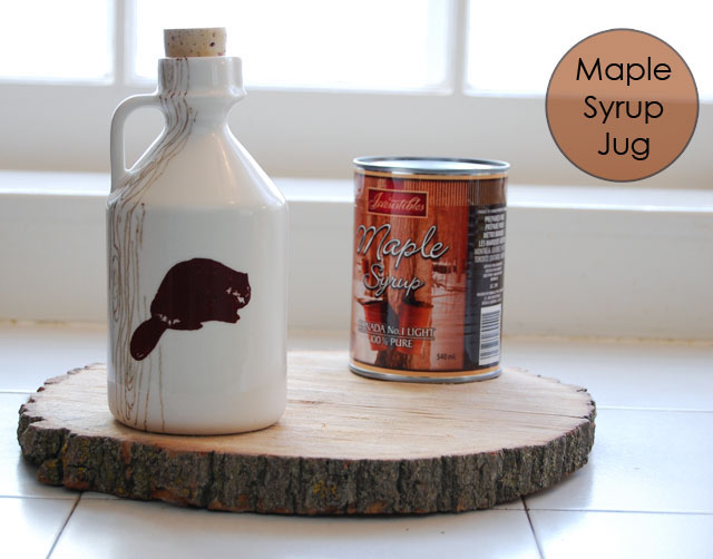 maple-syrup-jug