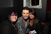 X Factor - Rylan plays Cork