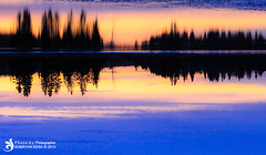 Ripples Of Nature! ( SUMAYAH ) Tags: ca camera canada nature canon landscape photography eos flickr edmonton explore alberta pro ripples  550d of sumayah       flickrsumayah  sumayahessa