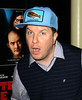 A Haunted House Premiere held at ArcLight Hollywood in Hollywood, CA Featuring: Nick Swardson
