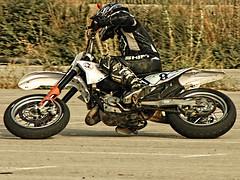 DSC_1072 (driver Photographer) Tags: leather honda ktm triumph motorcycle yamaha driver suzuki daytona ducati motoguzzi kawasaki leathers buell aprilia simson cagiva husqvarna dainese  bmv   alpinstars ktm moto guzzi bmv