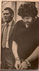 Bobby Wayne in Cuffs (58November) Tags: aviation fbi commander jedgarhoover hijacking hijacker 58november bobbywaynewallace