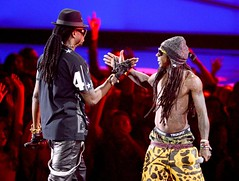 Lil Wayne  Rich As F*** Ft. 2 Chainz (dlraphiphop) Tags: 2 wayne rich f ft  as chainz mediafire lil zippyshare hulkshare