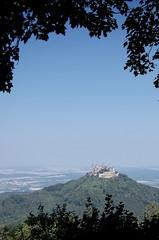 Burg Hohenzollern (Xver) Tags: