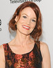Featuring: Laura Leighton, Pretty Little Liars