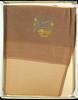 IMG_3050 (SSSH960 Nylons Collector) Tags: stockings box missouri hosiery canon5d bas firstquality seamed ffn fullyfashionednylons 100nylon sssh960 15denier bascouture cantrun box512