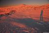 Samara peak (.:: Maya ::.) Tags: pink sunset shadow mountain snow nature peak bulgaria rila samara зима планина самара залез рила belmeken сняг връх белмекен mayaeye mayakarkalicheva маякъркаличева