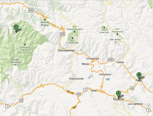 Cusco-MachuPicchumap.jpg