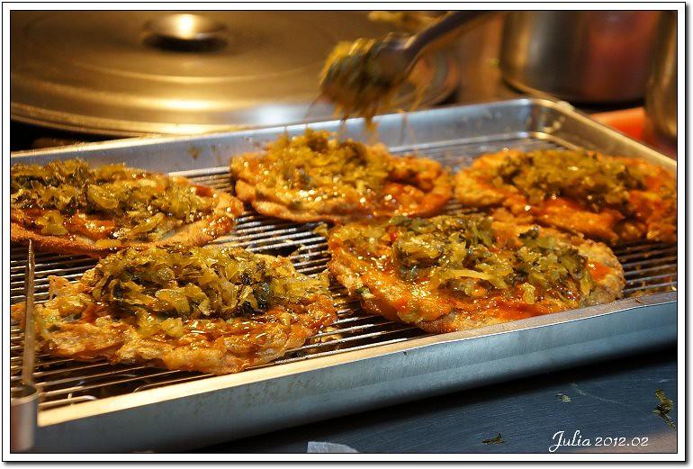 溫泉蔥油餅 (14)
