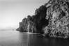 Rocky Antalya Coast