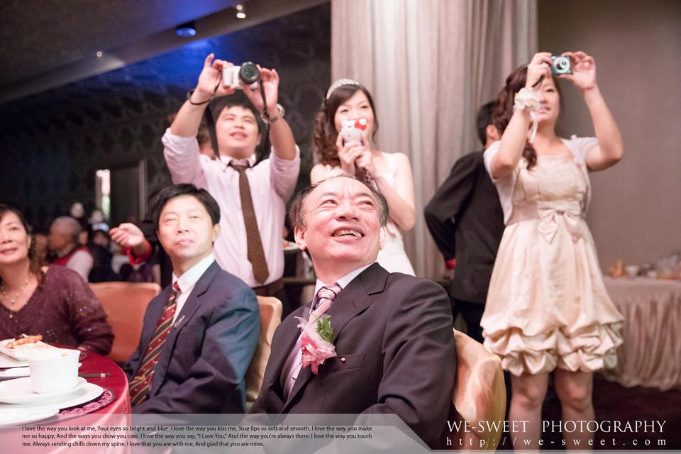 台北桃園婚禮記錄-085.jpg