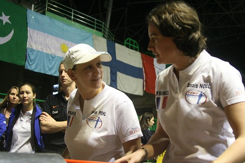 WorldChampionnships_WomenDoubles_R.To0034