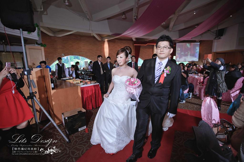 桃園婚攝,婚禮攝影,婚禮紀錄,推薦婚攝,婚攝內容,桃園悅華大酒店