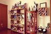 time stood still (girl enchanted) Tags: vintage toys dolls disney mattel toyroom dollyroom