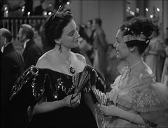 Ball (annacarvergay) Tags: fan necklace lace namethatfilm janeausten prideandprejudice adrain maureenosullivan friedainescort