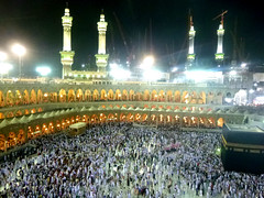 Arabian Journey (zulfikaralex) Tags: indonesia airport tour islam uea uae abudhabi medina jeddah haji saudiarabia mecca umroh citilink mekah madinah moslem etihad turki masjidnabawi masjidilharam arabsaudi