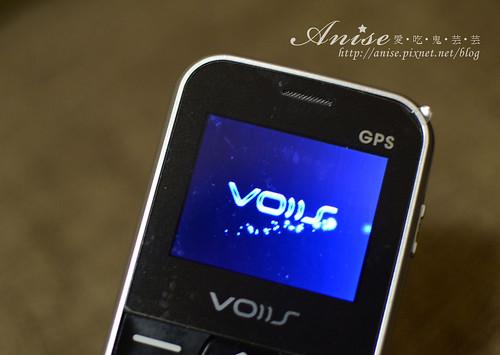 雙揚科技VOIIS v7g 雲端老人手機015.jpg