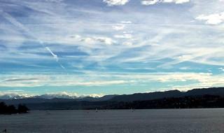 Zurich Swiss
