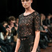 "Sofifi - CPHFW A/W13 • <a style=""font-size:0.8em;"" href=""http://www.flickr.com/photos/11373708@N06/8444769767/"" target=""_blank"">View on Flickr</a>"