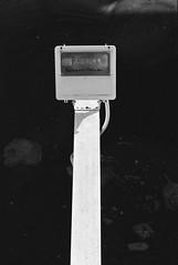 20130204-FTn-02032013 17 (alienmeatsack) Tags: camera blackandwhite bw film 35mm iso400 developer diafine yashica assorted ilfordhp5plus fixer electro35 nikkormatftn tf5