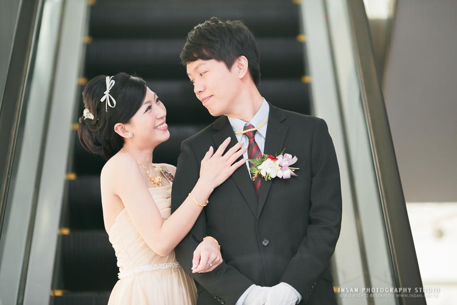 wed20121109_0398