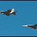 VFA-122 Super Hornets Return