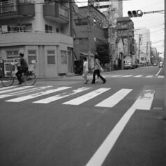 160619_ZenzaBronicaS2_008 (Matsui Hiroyuki) Tags: fujifilmneopan100acros zenzabronicas2 nikonnikkorp75mmf28 epsongtx8203200dpi