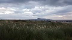 Dollymount Beach, Woodenbridge, Dublin Ireland (conaero) Tags: beach dollymount dublinbay dublin ireland