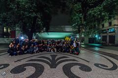 Cinemas e Teatros do Centro-159.jpg (Eli K Hayasaka) Tags: brasil sopaulo caminhadanoturnapelocentro centro brazil elikhayasaka apfel hayasaka caminhadanoturna centrosp sampa restauranteapfel