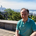 """Kerry Park • <a style=""""font-size:0.8em;"""" href=""""http://www.flickr.com/photos/25269451@N07/28341550274/"""" target=""""_blank"""">View on Flickr</a>"""