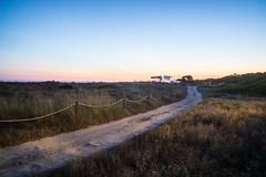 Menorca-16071010 (Lee Live: Photographer) Tags: beach ciutadella crazygolf holiday leelive mahon ourdreamphotography sonbou sunset