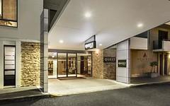 306-307/58-62 Delhi Road, Macquarie Park NSW