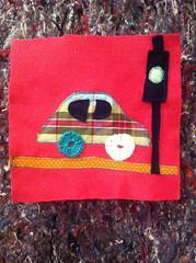 IMG_6014 (Atelier Renata GAM) Tags: curtindo máquina de costura tecidos feltro aplique