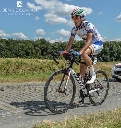 Ronde van Vlaanderen 2016 (100)