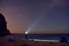 Sardegna 2016_113b (gianluca_sordi) Tags: sardegna sea mare summer water colors blue stars beach people wave food