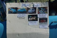 DSC01886 (DVS1mn) Tags: newlondon newlondontonewbrighton newbrighton stockyarddays cars car carshow automobile auto automobiles automotive autoshow