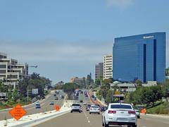 UTC 8-11-16 (2) (Photo Nut 2011) Tags: universitycity sandiego california