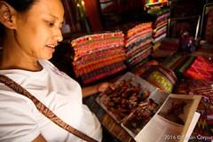IMG_0060 (susancorpuz90) Tags: indigenouspeople zamboanga yakan weaving