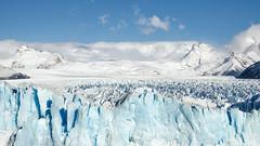 Glaciar Perito Moreno (Emilian_G) Tags: glaciar perito moreno santa cruz argentina