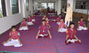 """Primary Jivakul Club - Yoga Class (2) • <a style=""""font-size:0.8em;"""" href=""""https://www.flickr.com/photos/99996830@N03/29130236372/"""" target=""""_blank"""">View on Flickr</a>"""