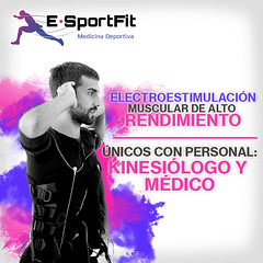 esportfit_2 (Anuncio Agency LLC) Tags: esportfit antofagasta electroestimulacion medicina deportiva anuncio agency publicidad diseo grafico redes sociales
