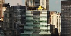 Manhattan  2016_6903 (ixus960) Tags: nyc newyork america usa manhattan city mégapole amérique amériquedunord ville architecture buildings nowyorc bigapple