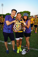 DSC02631 (Dad Bear (Adrian Tan)) Tags: c div division rugby 2016 acs acsi anglochinese school independent saint andrews secondary saints final national schoos