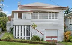 20 Esyth Street, Girards Hill NSW