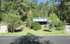 Address available on request, Spencer NSW