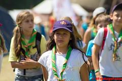 PINAKARRI (268) (FreitagsFotos) Tags: scouts pfadfinder sola 2016 laxenburg sommer sommerlager pp pfadfinderinnen sterreichs