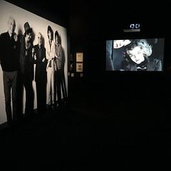 #ScorseseACMI 9 (Rantz) Tags: rantz mobilography 365 roger doesanyonereadtagsanymore mobilographypad2016 psad2016 victoria melbourne